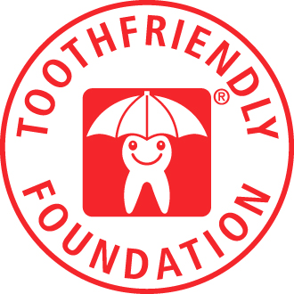 Toothfriendly Foundation